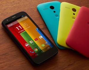 Motorola-Moto-G-16GB-Italia