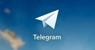 telegram_canali