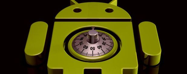 app-sicurezza-android