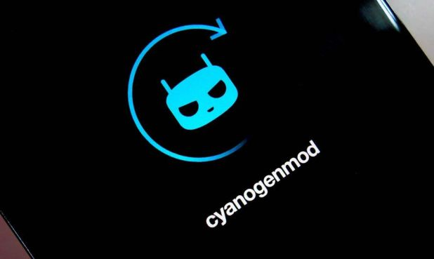 CyanogenMod-13-Rom-for-Galaxy-Tab-Pro