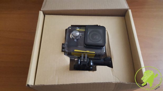 unboxing-action-cam-androidare-1