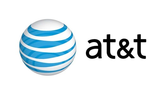 AT&T best prepaid plans in the US