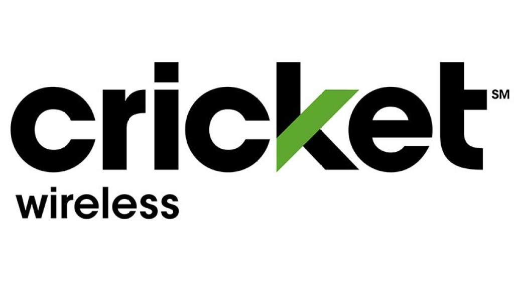 Cricket Wireless best prepaid plans in the US