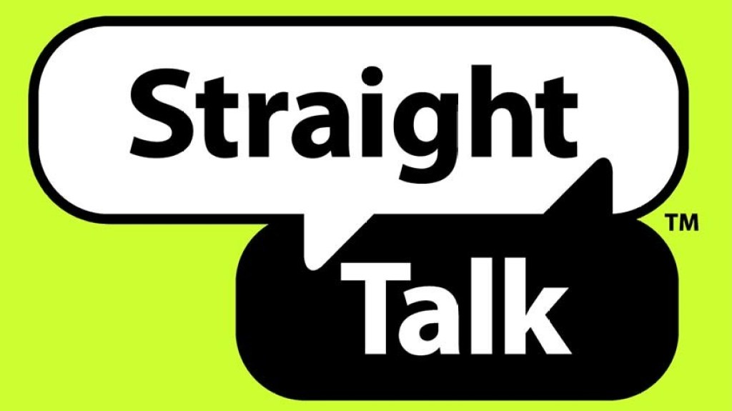 Straight Talk best prepaid plans in the US