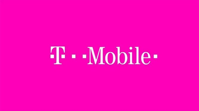 T-Mobile best prepaid plans in the US