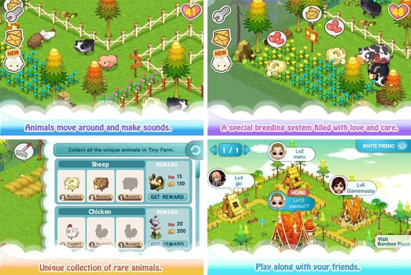 virtual dog games online for free   Wajigame co