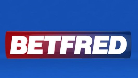 Betfred app guide