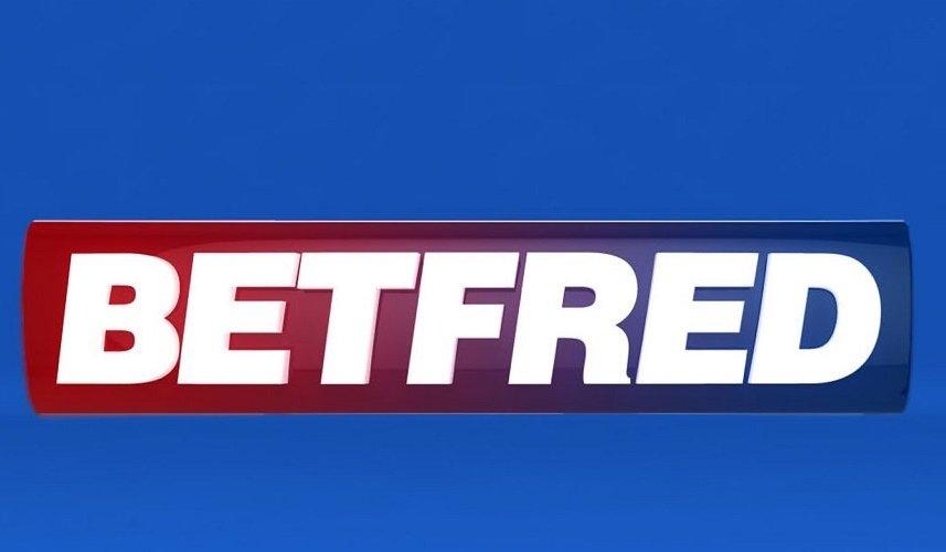 Betfred app guide
