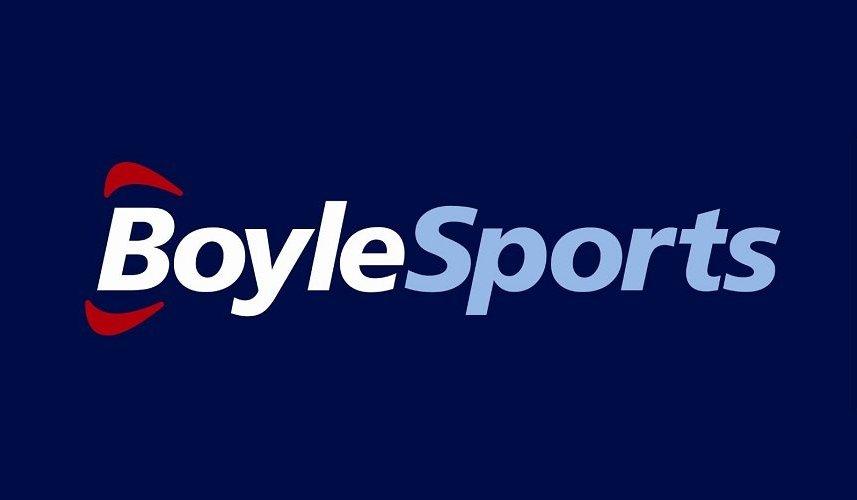 Boylesports app guide