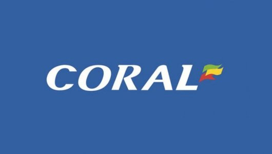 Coral app guide