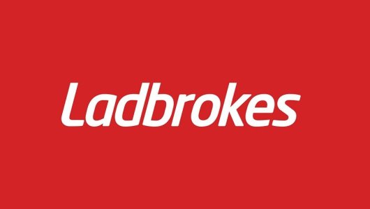 Ladbrokes app guide