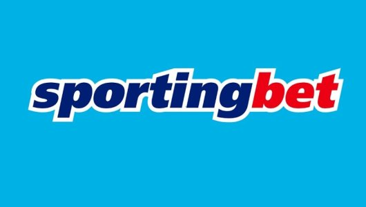 Sportingbet app - Android review & guide