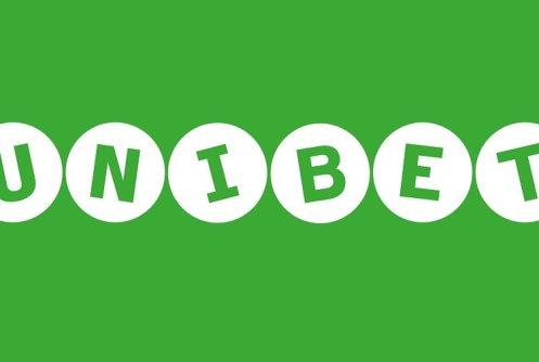 Unibet app guide