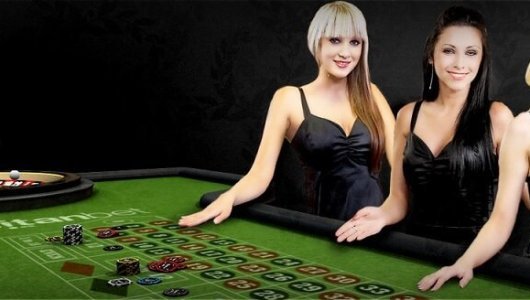 New live dealer games