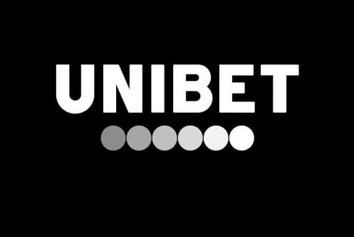 New Unibet mobile review