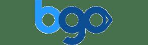 BGO casino app