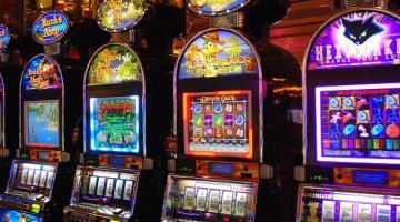 Mobile casinos in 2020