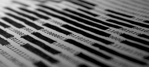 paper code