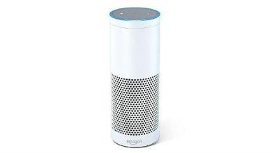 Photo of Amazon Echo: 2. Generation soll kleiner werden und besseren Sound liefern