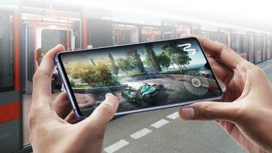 Photo of Sunrise: Huawei Mate 20 X 5G und Xiaomi Mi Mix 3 5G können vorbestellt werden