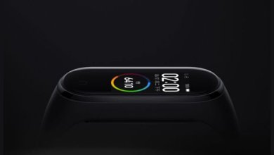 "Photo of Xiaomi Mi Band 4: Display-Timeout ""selber"" bestimmen – zumindest teilweise"