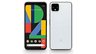 Photo of Google Pixel 4 (XL) wird in einer ganz besonderen Verpackung ausgeliefert