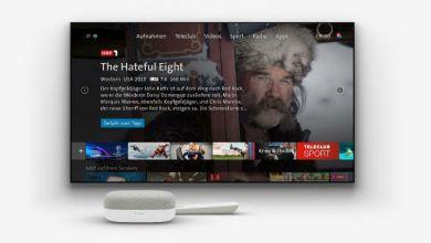 Photo of Ein Blick hinter die Kulissen: Wie das neue Swisscom TV entstanden ist