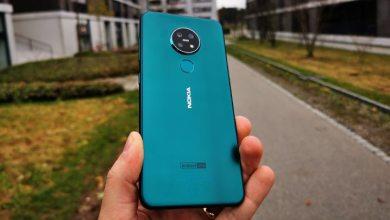 Photo of Nokia 7.2 im Test – Solides Gesamtpaket in schönem Gewand