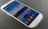 Install Android 5.1 Lollipop on Galaxy S3 I9300 with Unofficial CyanogenMod 12.1 custom Firmware 5