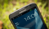 Update Galaxy Note 2 N7100 to Android 5.0.2 Lollipop via Team UB ROM 4