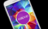 Install G900W8VLU1COI4 Android 5.1.1 Lollipop Stock Firmware on Galaxy S5 SM-G900W8 7