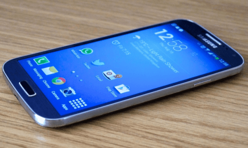 Flash Android 6.0 Marshmallow on Galaxy S4 via Unofficial CyanogenMod 13 ROM 3