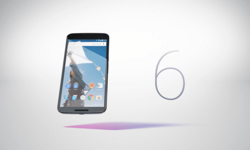 How To Install Android 6.0 MRA58N Marshmallow Official Image on Nexus 6 1