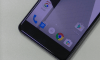 How To Update OnePlus X E1003 to Android 7.0 Nougat AOSP CM14 Custom ROM 5
