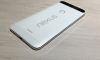 Install Android 7.1 Nougat on Nexus 6P with Nitrogen OS N custom ROM 4