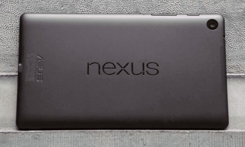 Nexus-7-2013-Android-7.1.1-N-custom-ROM