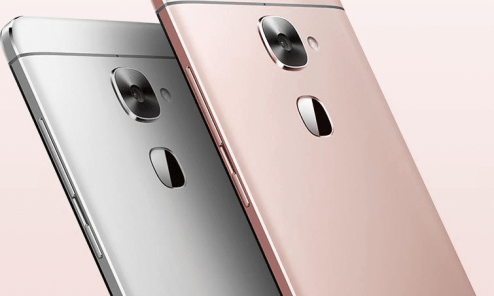 Install Lineage OS 14.1 Android 7.1 Nougat Custom ROM On LeEco Le 2 10