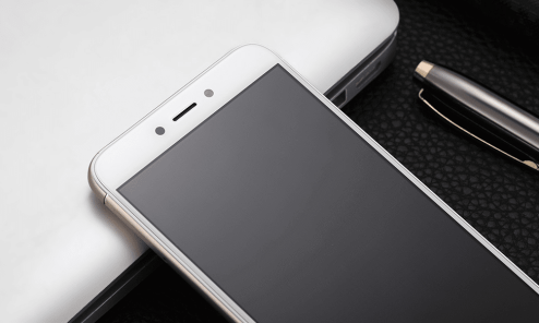 Update Xiaomi Redmi 4X To crDroid Android 7.1.2 Nougat Custom ROM 1
