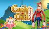 How To Enjoy Unlimited Lives in Candy Crush Saga 3