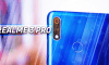 Realme 3 Pro TWRP Recovery