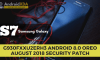 G930FXXU2ERH3-Android-8.0-Oreo-August-2018-Security-Patch