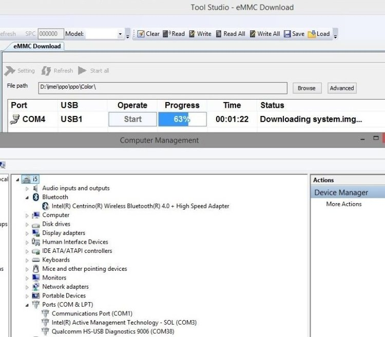 Qualcomm_HS-USB _QDLoader_9008_6