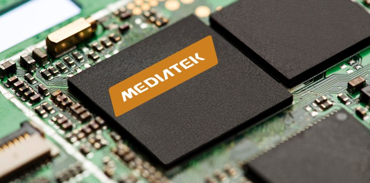 MediaTek_cpu
