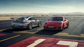 Porsche_911_RS