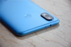 Xiaomi Mi 6X_10