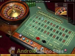 casino rama blackjack Slot Machine