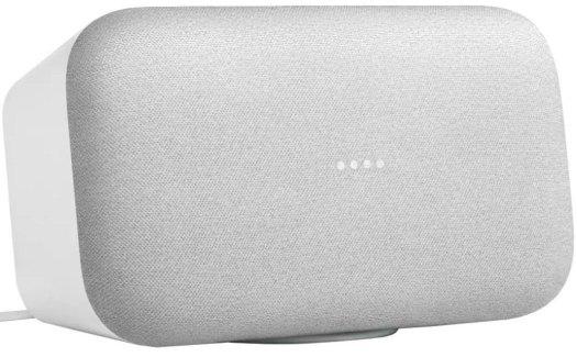 Best Google Home Compatible Devices 2020: Google Assistant smart devices 55
