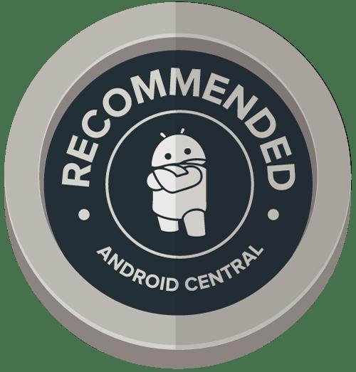 Prix recommandé par Android Central