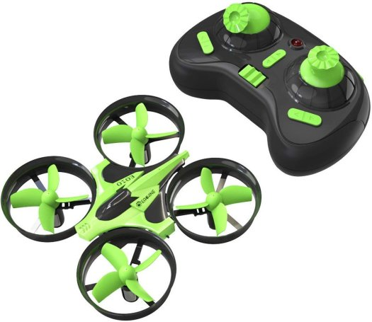 Best Drones For Kids 2020 3