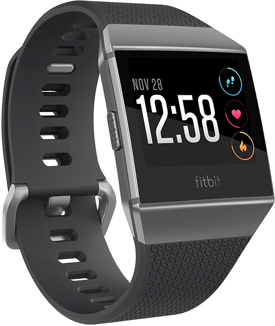 Want the best Fitbit out there? Get the Fitbit Versa 2